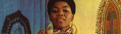 Letta Mbulu