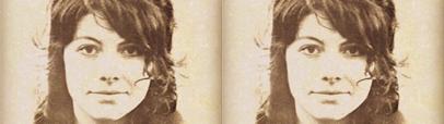 Eleri Llwyd
