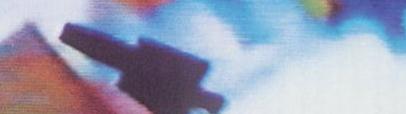 Brian Eno-David Byrne
