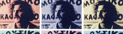 Kyriakos Sfetsas