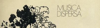 Música Dispersa