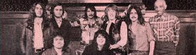 Jefferson Starship2