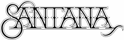 Santana3