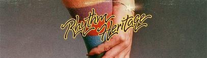Rhythm Heritage