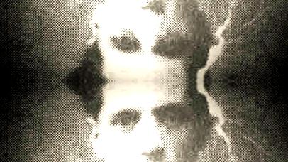 ouzo-morphine-hashish